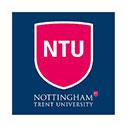 Nottingham Trent University PhD Positions for international Students
