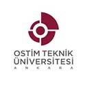 OSTiM Technical University Undergraduate international awards in Turkey