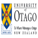 University of Otago Vice-Chancellor's international awards in Health Sciences, New Zealand