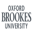 Oxford Brookes University Sasakawa Postgraduate MPhil/ PhD International Studentships in UK