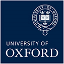Oxford-Radcliffe Graduate Scholarships in UK