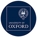 Oxford-Weidenfeld and Hoffmann Scholarship and Leadership Programme