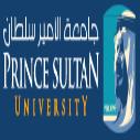 Prince Sultan University Fully-Funded international awards in Saudi Arabia