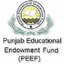 Peef Special Quota Scholarships for Inter and Graduation Students 2019