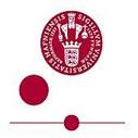 PhD Fellowship in Molecular Geobiology at University of Copenhagen, Denmark