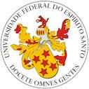 PhD Positions for International Students at Federal University of Espirito Santo, Brazil