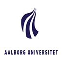 PhD Positionsin Human-Centered Computing at Aalborg University in Denmark, 2020