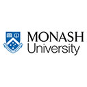 PhD Scholarship Opportunity at Monash University in Australia, 2020