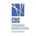 PhD Scholarship in Innovative City Solutions for International Students in Denmark, 2020