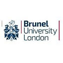 PhD Studentship in 6G Heterogeneous Networks for UK, EU and International Students, 2020
