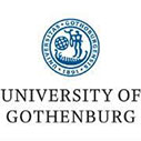 PhD Studentship in Political Science for International Students at University of Gothenburg