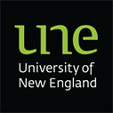 PhD funding for Domestic & International Students at University of New England in Australia