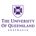 PhD funding for Domestic and International Students at University of Queensland in Australia
