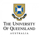 PhD funding for International Students at the University of Queensland in Australia