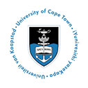 Postdoctoral Fellowship in the Epidemiology of HIV-Associated Tuberculosis in South Africa