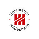 Postdoctoral Research Position in Machine Learning at University of Hildesheim, Germany