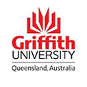 Postgraduate placements for German Students at Griffith University, Australia