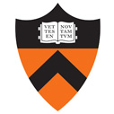 Princeton University Liberal Arts Apply for Fully Funded Fellowship