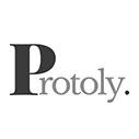 Protoly Scholarship Program