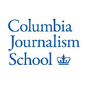 Pulitzer Africa Data Journalism funding for African Students in USA