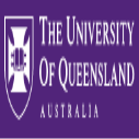 UQ PhD international awards in Polymers and Peptides for Vaccine Delivery, Australia