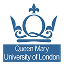 QMUL Fully Funded International B.A. Krukoff Fellowship in Systematics, 2020