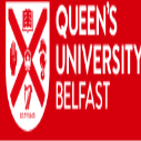 Queen's Management School North America Scholarships in UK