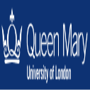 International PhD Studentships in Game Artificial Intelligence, UK