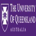 UQ Howard and Gladys Sleath international awards in Australia