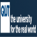 QUT Master of Philosophy in Sustainability Viticulture international awards, Australia