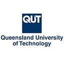 QUT Academic Excellence funding for International Students in Australia, 2019
