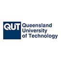 QUT Business School Dean's Honours funding for International Students in Australia, 2020
