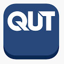 QUT Robotics funding for International Students in Australia, 2020