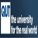 QUT PhD Positionsin Human Emotional Learning for International Students, 2020