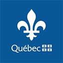 Québec Merit Scholarships for International Students 2021 – Scholarships in Canada