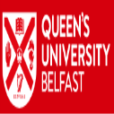 Queen's University Belfast Early Bird Reward International Postgraduate Research Program, 2021-22