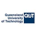 QUT North Asia English for Academic Purposes Bursary for International Students in Australia