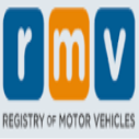 The RMV Lawyer Driving Safety funding for International Students, USA