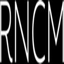 RNCM Junior Fellowship for Conducting Studies, UK