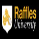 Raffles Faculty international awards in Malaysia