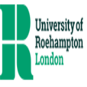 University of Roehampton ESRC SeNNS international awards in UK