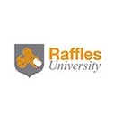 Scholarships at Raffle University, Malaysia