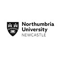 Raise Micro-programme for the US Students at Northumbria University, UK