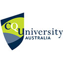 Rotary Club of Bundaberg Sunrise funding for Domestic & International Students at Central Queensland University, 2020