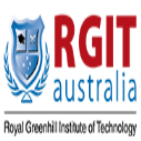 International Student Scholarships at Royal Greenhill Institute of Technology, Australia