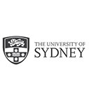 Rural Sustainability Scholarship at the University of Sydney in Australia