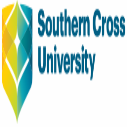 Southern Cross University PhD international awards in Australia, 2021