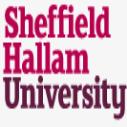 Vice-Chancellors Awards for EU Students at Sheffield Hallam University, UK