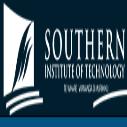 John Wright International Sports Scholarships in New Zealand