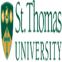 St. Thomas University Barry Toole Memorial International Award in Canada